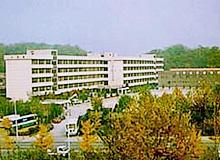 廣文高等学校
